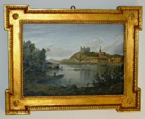 paintings 16