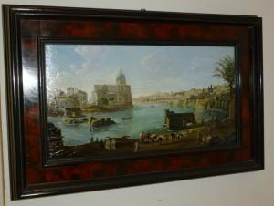 paintings 19