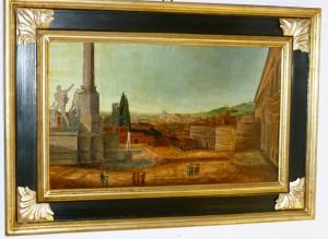 paintings 26