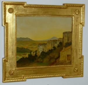 paintings 28