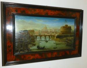 paintings 29