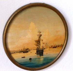 paintings 6