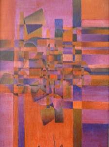 paintings 33