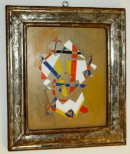 paintings 37