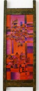 paintings 40